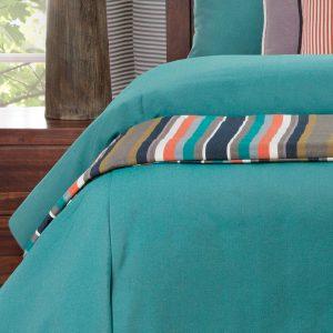 Bed Scarves
