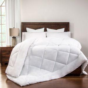 Comforter Inserts