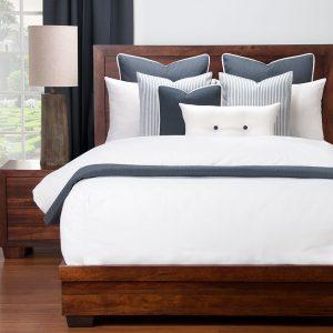 Bed Caps