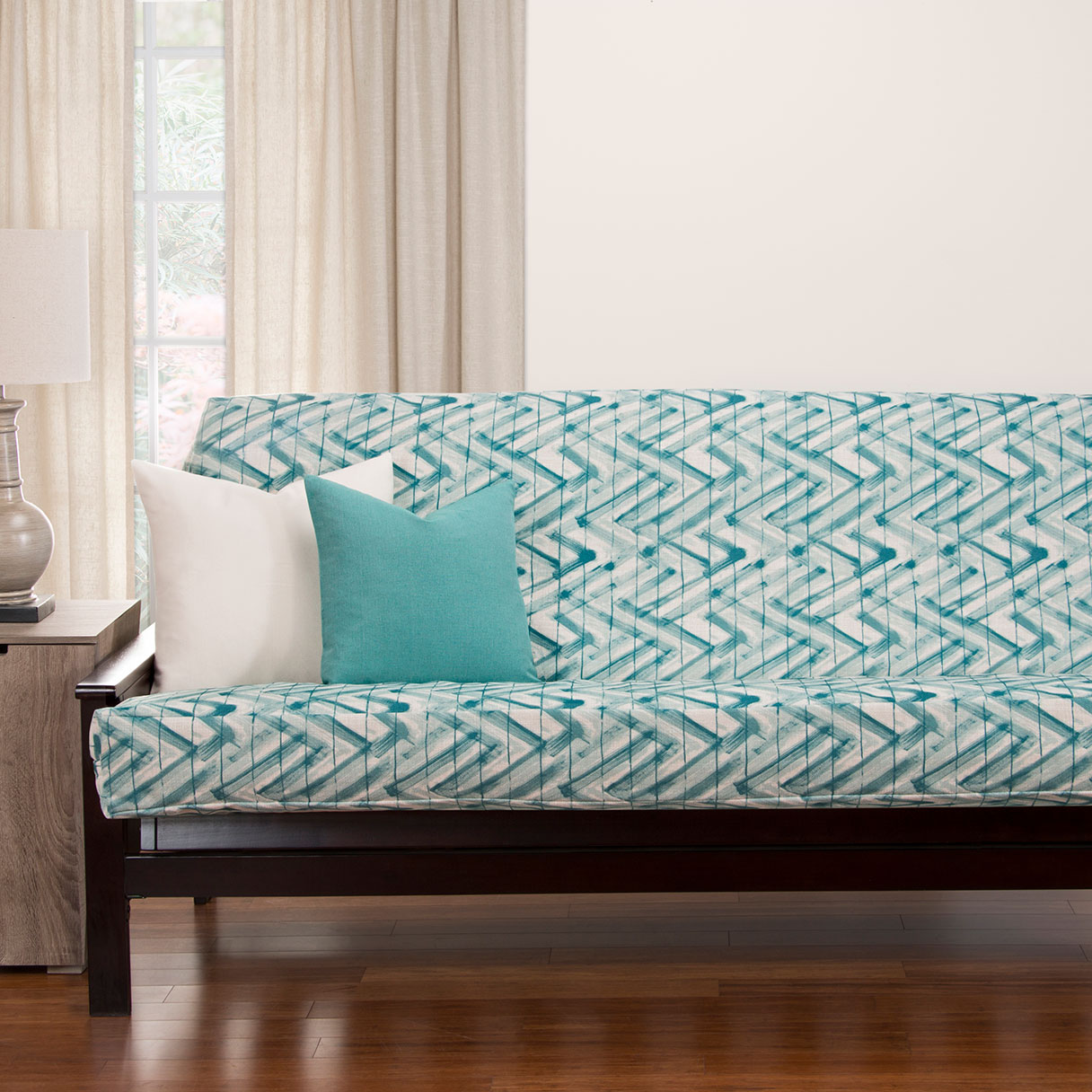 Futon Covers Archives Siscovers