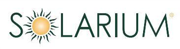solarium logo