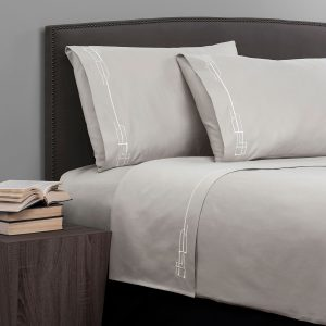 Hôtel de Fitzgerald Sheet Sets