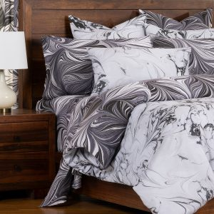 Reversible Duvet Sets