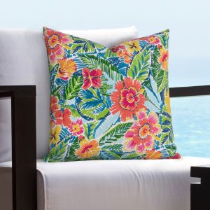 Solarium® Pillows